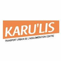 Karu'lis