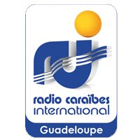 Radio Caraïbes International