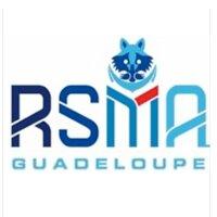 RSMA Guadeloupe