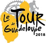 Tour Cycliste de Guadeloupe 2018