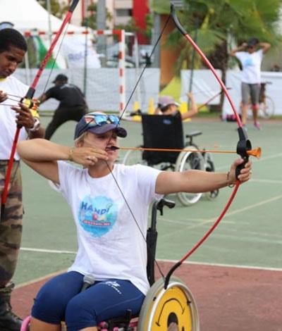 journee-solidaire-activite-adaptee-sport